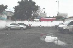 Foto de terreno comercial en venta en Los Reyes Acaquilpan Centro, La Paz, México, 5299679,  no 01