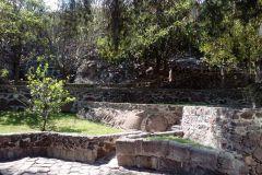 Foto de casa en venta en Huertas La Joya, Querétaro, Querétaro, 4626486,  no 01