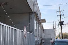 Foto de bodega en renta en Nueva Industrial Vallejo, Gustavo A. Madero, Distrito Federal, 5419878,  no 01
