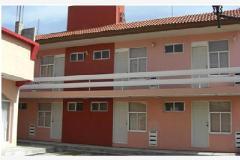 Foto de departamento en renta en 14 oriente 1419, san juan aquiahuac, san andrés cholula, puebla, 3051600 No. 01
