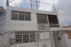 Foto de casa en venta en Lomas de Polanco, Guadalajara, Jalisco, 5113227,  no 01