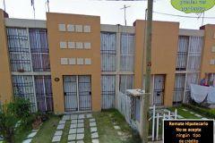 Foto de casa en venta en Bonito San Vicente, Chicoloapan, México, 4359841,  no 01