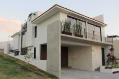 Foto de casa en venta en La Cima, Puebla, Puebla, 4326846,  no 01