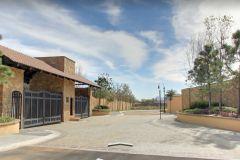 Foto de terreno habitacional en venta en El Uro, Monterrey, Nuevo León, 4671118,  no 01