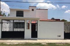 Foto de casa en venta en ocampo 1454, primavera, amealco de bonfil, querétaro, 2699817 No. 01