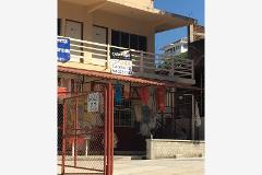 Foto de oficina en venta en Las Playas, Acapulco de Juárez, Guerrero, 2882599,  no 01