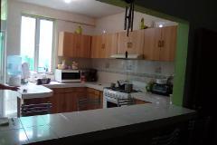 Foto de casa en venta en manuel gutierrez nájera 146, lomas de circunvalación, colima, colima, 2775255 No. 01