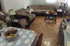 Foto de departamento en venta en Lindavista Vallejo I Sección, Gustavo A. Madero, Distrito Federal, 3866342,  no 01