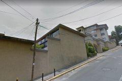 Foto de casa en condominio en venta en Calacoaya, Atizapán de Zaragoza, México, 5392194,  no 01