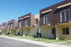 Foto de casa en venta en Santa Fe, Tijuana, Baja California, 4192175,  no 01
