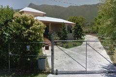 Foto de casa en venta en Lomas de Lourdes, Saltillo, Coahuila de Zaragoza, 4714990,  no 01