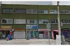 Foto de local en venta en napoleon 149, moderna, benito juárez, distrito federal, 2753600 No. 01