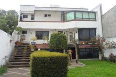 Foto de casa en venta en Ampliación Nativitas, Xochimilco, Distrito Federal, 4640291,  no 01