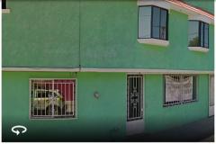 Foto de casa en venta en San Alberto, San Luis Potosí, San Luis Potosí, 4621463,  no 01