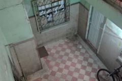 Foto de edificio en venta en Artes Graficas, Venustiano Carranza, Distrito Federal, 5348664,  no 01