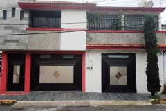 Foto de casa en venta en Revolución Mexicana, Puebla, Puebla, 3876757,  no 01