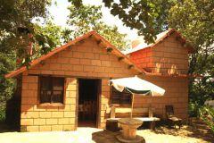 Foto de casa en venta en La Cruz, Amealco de Bonfil, Querétaro, 4519892,  no 01
