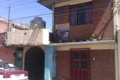 Foto de casa en venta en Netzahualcoyotl, Oaxaca de Juárez, Oaxaca, 4675963,  no 01