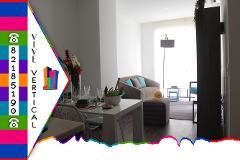 Foto de departamento en renta en Tecnológico, Monterrey, Nuevo León, 3089369,  no 01