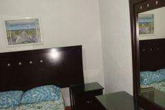 Foto de departamento en renta en La Calma, Zapopan, Jalisco, 4722736,  no 01