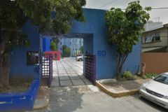 Foto de departamento en venta en Barrio Norte, Atizapán de Zaragoza, México, 4626375,  no 01