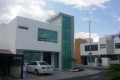 Foto de casa en venta en Residencial el Refugio, Querétaro, Querétaro, 4675943,  no 01