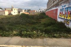 Foto de terreno habitacional en venta en 15 1302, san andrés cholula, san andrés cholula, puebla, 0 No. 01