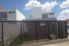 Foto de casa en venta en 15 15, maya, mérida, yucatán, 4424798 No. 01