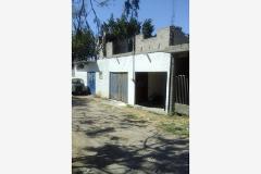Foto de terreno habitacional en venta en campo san rafeal 15, atlacholoaya, xochitepec, morelos, 3061189 No. 01