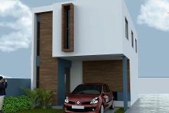 Foto de casa en venta en  , 15 de mayo, ciudad madero, tamaulipas, 0 No. 09