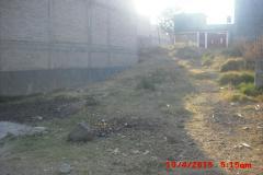 Foto de terreno habitacional en venta en 15 de septiembre 3, lomas de san sebastián, la paz, méxico, 4509567 No. 01