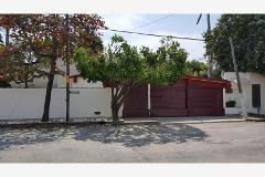 Foto de edificio en venta en 15 norte poniente , el mirador, tuxtla gutiérrez, chiapas, 3515574 No. 01