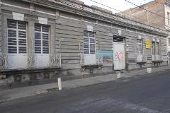 Foto de casa en venta en 15 poniente 1304, centro, puebla, puebla, 2779974 No. 01