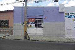 Foto de local en renta en 15 poniente 1520, barrio de santiago, puebla, puebla, 3660301 No. 01