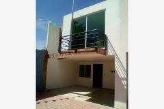 Foto de casa en venta en 15 poniente 501, santa catarina (san francisco totimehuacan), puebla, puebla, 3970484 No. 01