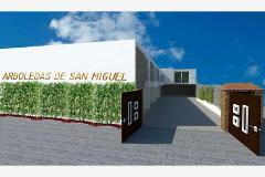 Foto de casa en venta en 15 poniente 501, santa catarina (san francisco totimehuacan), puebla, puebla, 3970562 No. 01
