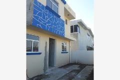Foto de casa en venta en juarez 15, san dionisio yauhquemehcan, yauhquemehcan, tlaxcala, 2031950 No. 01