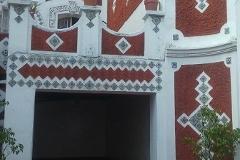 Foto de casa en venta en 15 su , centro, puebla, puebla, 4239303 No. 01
