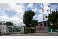 Foto de terreno comercial en venta en maria teresa 150, escobillal, soledad de graciano sánchez, san luis potosí, 2356618 No. 01