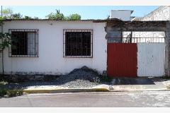 Foto de casa en venta en othon 150, miguel hidalgo, veracruz, veracruz de ignacio de la llave, 2782611 No. 01