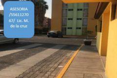 Foto de departamento en venta en Magdalena Atlazolpa, Iztapalapa, Distrito Federal, 5368470,  no 01