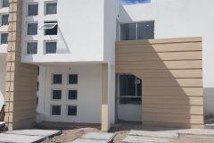 Foto de departamento en venta en Santa Lucía, Corregidora, Querétaro, 4191012,  no 01