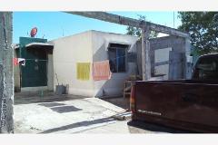 Foto de casa en venta en villa de aldama 151, riveras del carmen, reynosa, tamaulipas, 2540027 No. 01