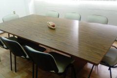 Foto de oficina en renta en El Parque, Naucalpan de Juárez, México, 4616852,  no 01