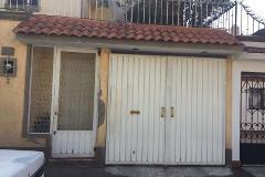 Foto de casa en venta en 1513 157, san juan de aragón, gustavo a. madero, distrito federal, 4314281 No. 01