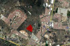 Foto de terreno habitacional en venta en Santa Teresa 1, Huehuetoca, México, 4407215,  no 01