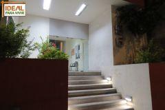 Foto de departamento en renta en Guerrero, Cuauhtémoc, Distrito Federal, 4721139,  no 01