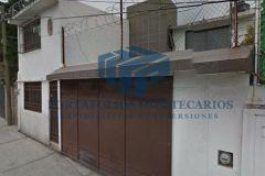 Foto de casa en venta en Lomas de Padierna, Tlalpan, Distrito Federal, 3880313,  no 01