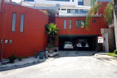 Foto de casa en venta en Lomas del Campestre 1er Sector, San Pedro Garza García, Nuevo León, 5215130,  no 01