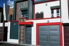 Foto de casa en venta en Deportiva, Zinacantepec, México, 5273758,  no 01